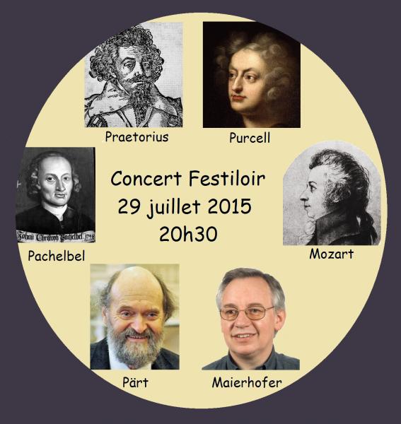 Festiloir-2015-portrait-des-compositeurs-567x600