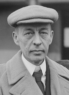 Sergei-Rachmaninov