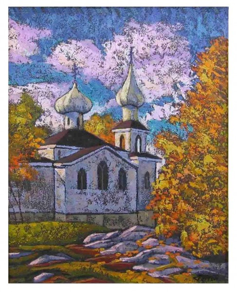 eglise-orthodoxe-russe-st-Georges-487x600
