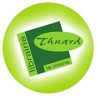logo_thuard_le_mans-red