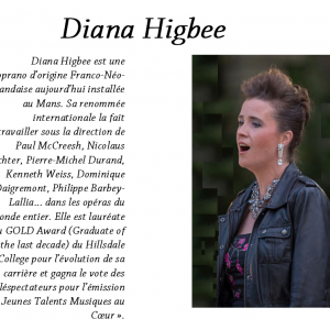 diana-higbee4