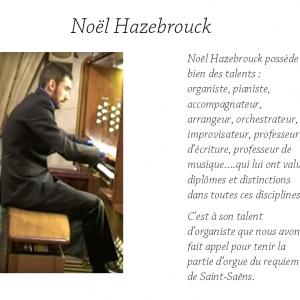 noel-hazebrouck3