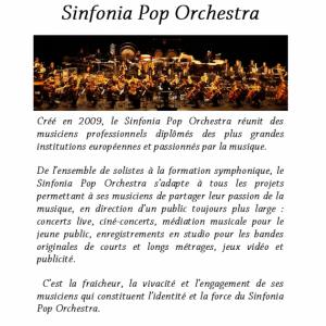 sinfonia-pop-orchestra3