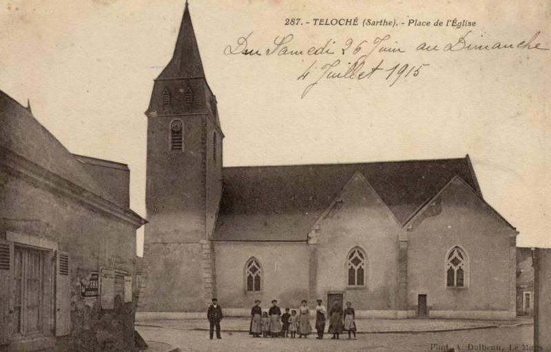 eglise-de-teloche1