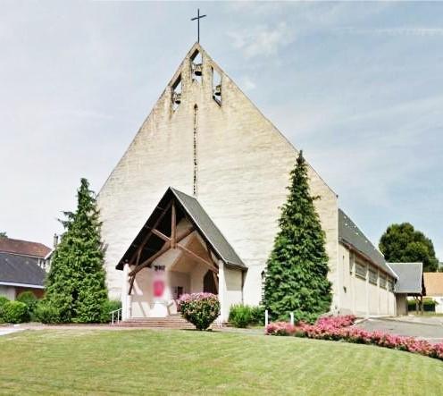 eglise-saint-aldric-2