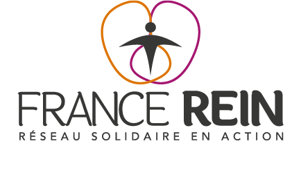fnair-logo
