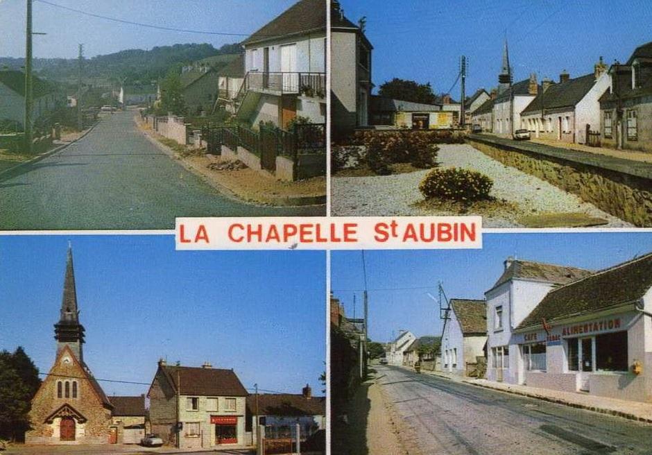 la-chapelle-saint-aubin