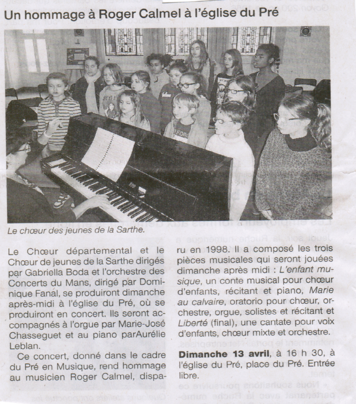 ouest-france-2014-04-09