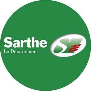 sarthe-20065452_254244435063235_2850018651266875392_a